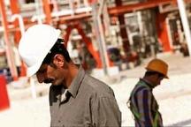 خودداری شرکت های نفتی در پرداخت مطالبات صنایع خوزستان