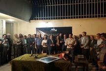 تنوع فرهنگی از مزیت های استان کرمان برای مستندسازان اعلام شد