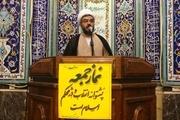 کمک به زلزله زدگان غرب کشور یکی از آثار همدلی بین ملت ایران است