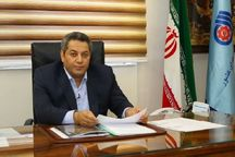 معینهای اقتصادی خراسان رضوی در ارائه آموزشهای مهارتی فعال شدهاند