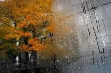 وزش باد و باران در لرستان پیش بینی می شود