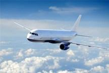 جای خالی رقابت و نظارت درنرخ پروازهای بوشهر