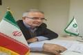بانک قرض الحسنه مهر ایران «اقتصاد مقاومتی، تولید و اشتغال»، توانمند سازی اقشار ضعیف را دنبال می کند