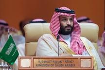 «نزاع زشت»عربستان با کانادا