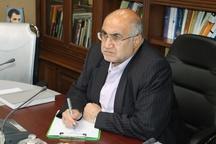 استاندار کرمان، درگذشت جمعی از حادثه دیدگان سیل شیراز را تسلیت گفت