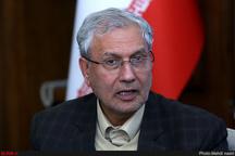 دولت روحانی، دولتی مسئول است