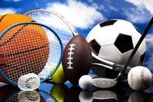 رشد 673 درصدی فضاهای ورزشی قزوین پس از انقلاب اسلامی