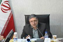 ثبت نام دوازدهمین جشنواره امتنان از کارآفرینان برتر استان کرمانشاه آغاز شد