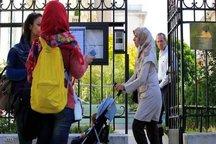 آخرین خبرها از حمله به محل اقامت سفیر ایران در اتریش/ بیانیه رسمی پلیس اتریش