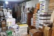 فروشندگان کالای پزشکی در فسا، دارو و مکمل ورزشی میفروختند