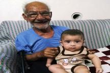 سلامت و سالمندی، تاکید دانشگاه علوم پزشکی شیراز بر توسعه خدمات به سالمندان