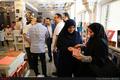 اصفهان نیازمند افزایش پاتوق های فرهنگی  استقبال شورای شهر از طرحهای فرهنگی