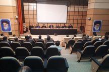 تخصیص ۵۳ درصدی اعتبارات شهرستان بروجرد