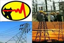 مسیر خوداتکایی در صنعت برق کشور با همت دولت تدبیر و امید