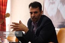 آغاز عملیات آبخیزداری بیولوژیکی با اعتبار ۲۰ میلیارد تومانی در ۱۴ شهرستان استان