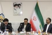 سازمان همیاری شهرداریهای خراسان رضوی نقش مهمی در چرخه اقتصادی استان دارد