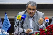تهیه ۱۰ سرفصل پیشنهادی درباره سفر و قوانین ایران برای خارجیها