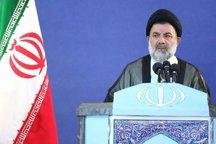 قوه قضائیه با روحیه انقلابی باید با فساد مبارزه کند