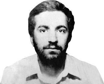 شاهدی برای ارتباط ایران با قتل علی معتمد وجود ندارد