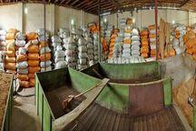 رتبه بندی کارخانه های شالیکوبی گیلان