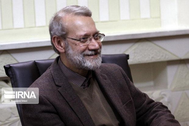 تامین مسکن مددجویان کمیته امداد امام خمینی به صورت جدی دنبال شود