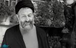 شهید بهشتی و توطئه های پیش و پس از انقلاب اسلامی
