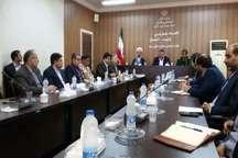رقابت 463 نامزد برای کسب کرسی شوراهای شهر و روستا در آزادشهر