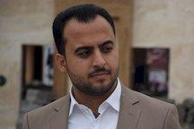 رئیس کمیسیون سرمایه گذاری شورای بوشهر:تکمیل طرح های نیمه تمام در اولویت بودجه 1397 این شهر باشد