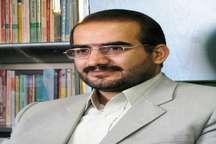 فراخوان اردوی زیارتی عتبات ویژه دانش آموزان و فرهنگیان در البرز