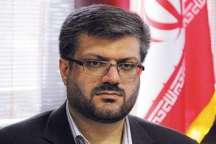 583 نفر تا پایان روز پنجم داوطلب شرکت در انتخابات شوراها شده اند