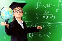 ثبت نام برای مدارس تیزهوشان ونمونه از 19 فروردین آغاز می شود
