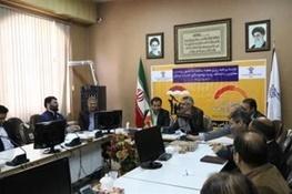 افتتاح ۲۷ پروژه حوزه بهداشتی همزمان با هفته سلامت در چهارمحال وبختیاری
