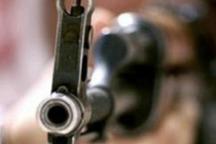 جوان 18 ساله چابهاری توسط سارقان مسلح به قتل رسید