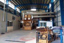 احداث 2 نیروگاه مولد مقیاس کوچک در چهارمحال و بختیاری