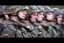 خبرگزاری فرانسه: بیش از 200 آلمانی به جنگ با داعش رفته اند