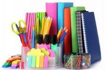12 هزار بسته نوشت افزار بین دانش آموزان نیازمند توزیع شد