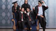 نمایش «از گوشه تبریز تا پردههای ترابزون» در ارومیه روی صحنه میرود
