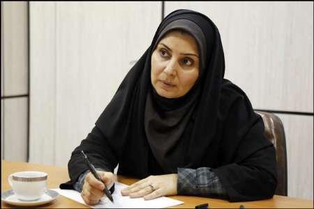 تعیین و ابلاغ محدوده 168 شهر تاریخی کشور در دولت تدبیر و امید