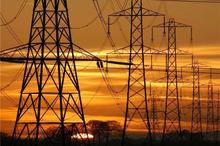 مصرف برق در استان مرکزی 12درصد افزایش یافت