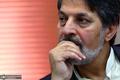 عمادالدین باقی: آقای روحانی، لطفا حقوقدان بمانید