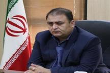 فرماندار بافق: لزوم بیمه منازل روستایی و مزارع کشاورزی، فرهنگ سازی شود
