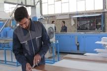 604 فرصت شغلی با تسهیلات صندوق کارآفرینی امید خراسان جنوبی ایجاد شد