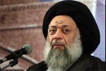 امام جمعه اهواز: فضای مجازی خارجی منتهی به شیطان میشود موافق فضای مجازی ساخت ایران هستیم