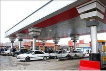 مصرف فرواردههای نفتی در استان کاهش یافت