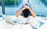 عامل شکست کارآفرینان موفق