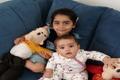 دارو و آنفلوآنزا به عنوان فرضیه های مرگ 2 کودک اهوازی رد شد
