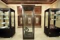 موزه تاریخ پزشکی خلیج فارس ثبت بینالمللی شد