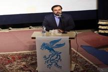 مدیرکل فرهنگ و ارشاد اسلامی آذربایجان شرقی: هنر تبریز چیزی از گذشته کم ندارد
