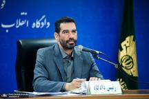 دادگاه هادی رضوی هفته دیگر برگزار می شود