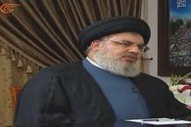 سید حسن نصرالله ماهیانه چقدر حقوق می گیرد؟/دبیر کل حزب لبنان به چه چیزهایی علاقه دارد؟